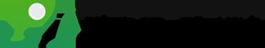 パチ・エージェントブログ|パチンコ業界へ転職・就職出来るサイト